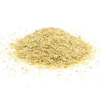 Soybean Meal image