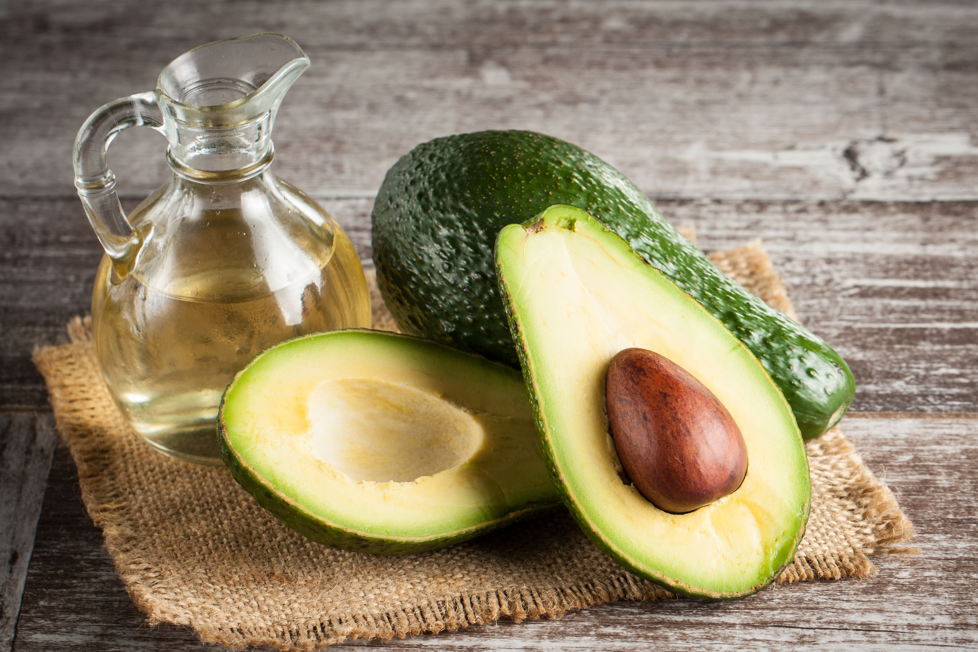 New Zealand Avocado Oil Permeates Australia - Tridge