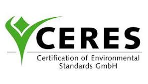 Organic Certification - CERES Certification and Certified Suppliers - Tridge