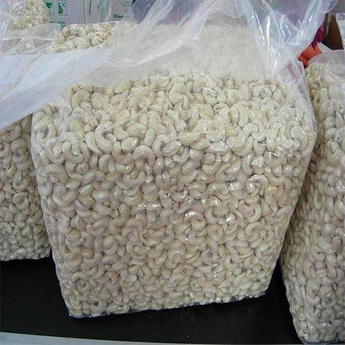 Vietnam Cashew Nut Kernel - cahew_kernel_-_white.jpg