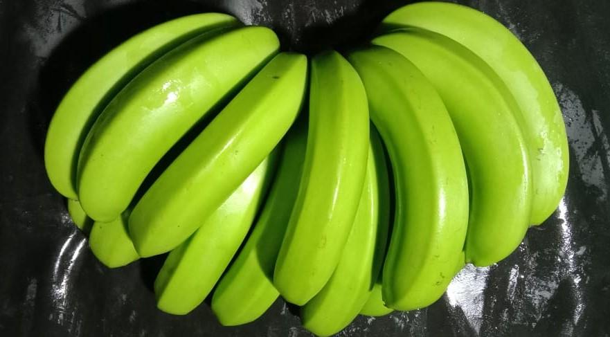 Philippines Fresh Banana - WhatsApp_Image_2021-05-12_at_7.29.35_PM.jpeg