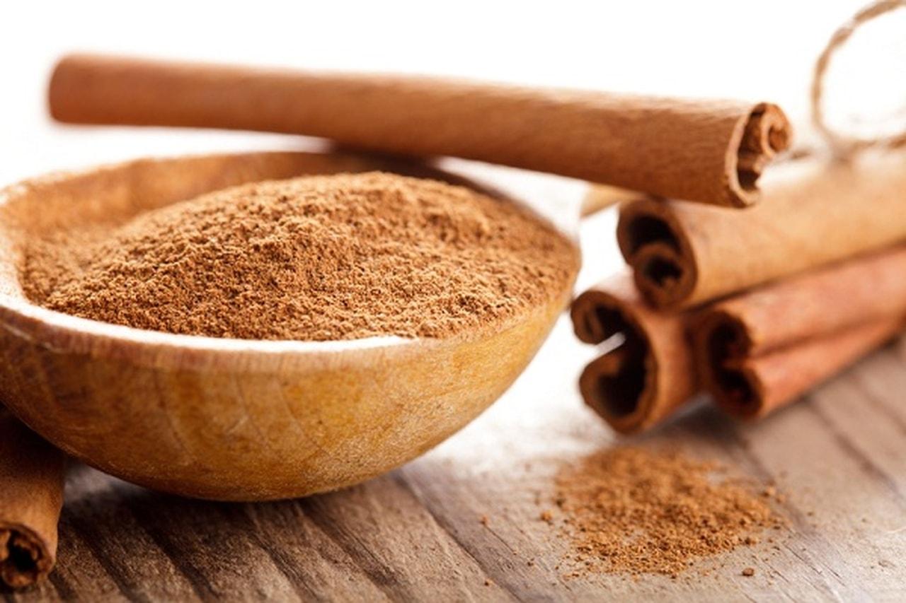 Vietnam Whole Common Cinnamon - Vietnam-Cinnamon-633725.jpg