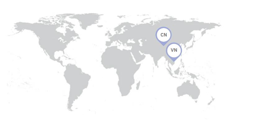 Australia Macadamia Kernel - Maca2.PNG