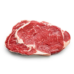 Beef suppliers, wholesale prices, and global market information - Tridge