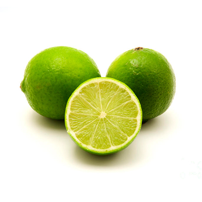 Lime suppliers, wholesale prices, and global market information - Tridge
