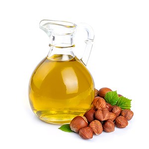 Hazelnut Oil suppliers, wholesale prices, and global market