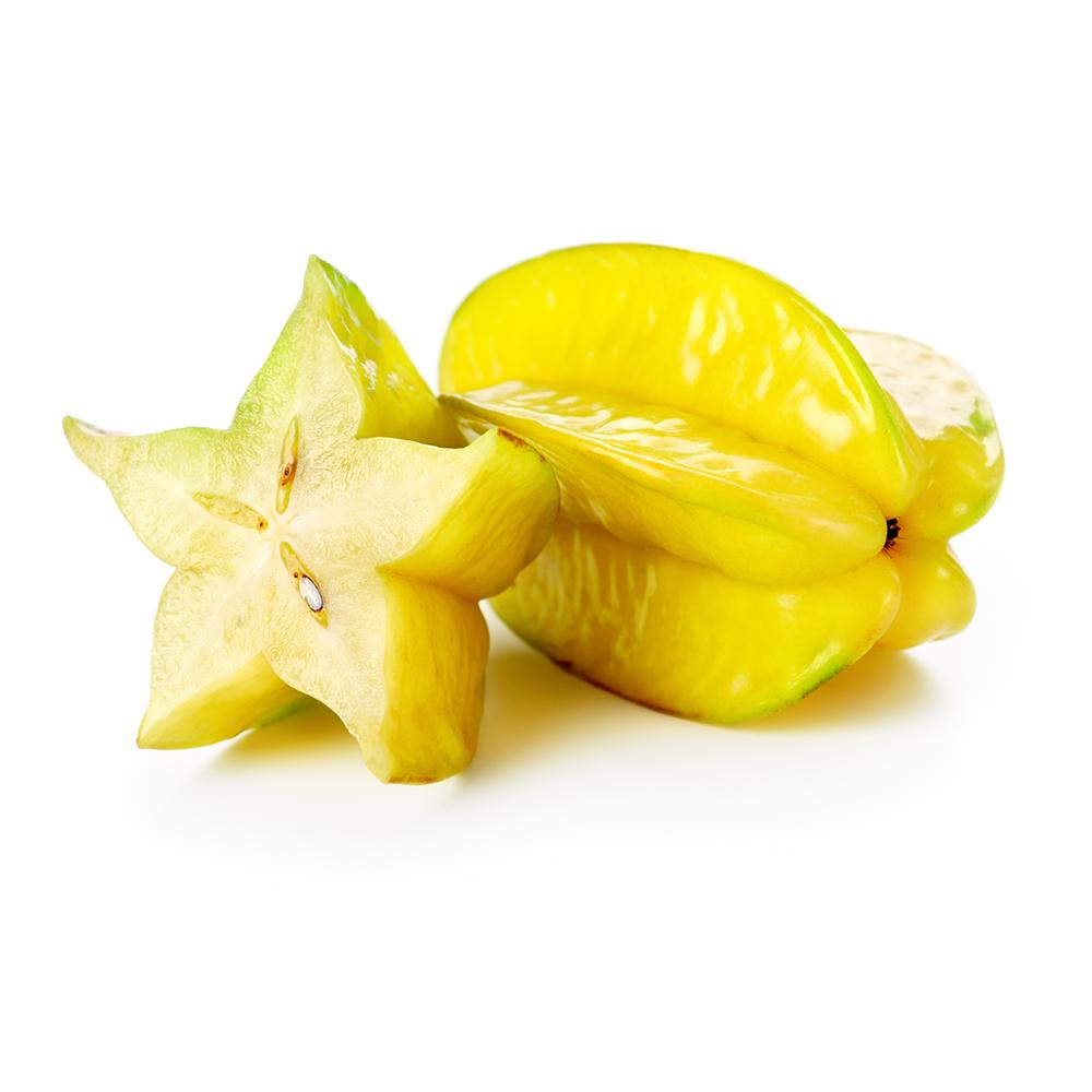 Thailand Star Fruit suppliers, wholesale prices, and market