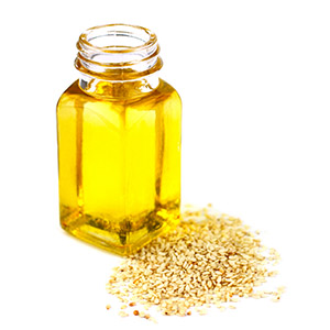 Market Intelligence of Sesame Oil in Argentina