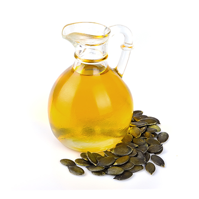 Pumpkin Seed Oil suppliers, wholesale prices, and global