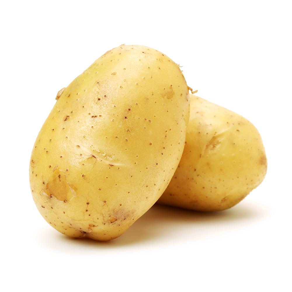 Product Intelligence of Potato