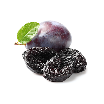 Prune global import and top importing countries - Tridge