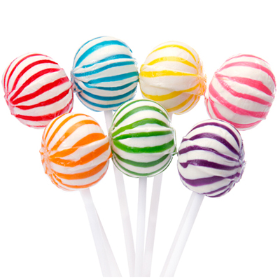 Market intelligence of Lollipops in the Madagascar