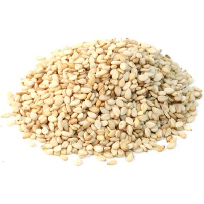 Market Intelligence of Sesame Seed