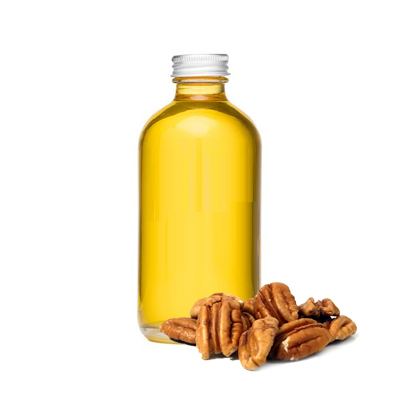 Pecan Oil suppliers, wholesale prices, and global market information