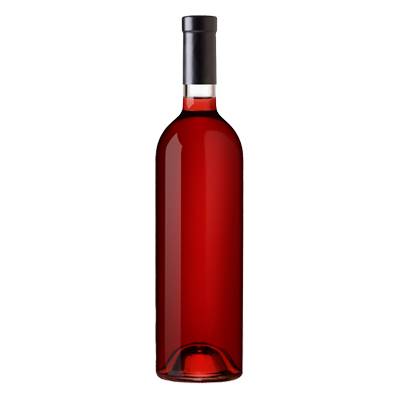 Product Intelligence of Wine