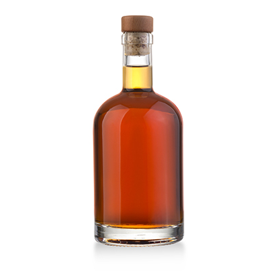 Market intelligence of Brandy in the Anguilla