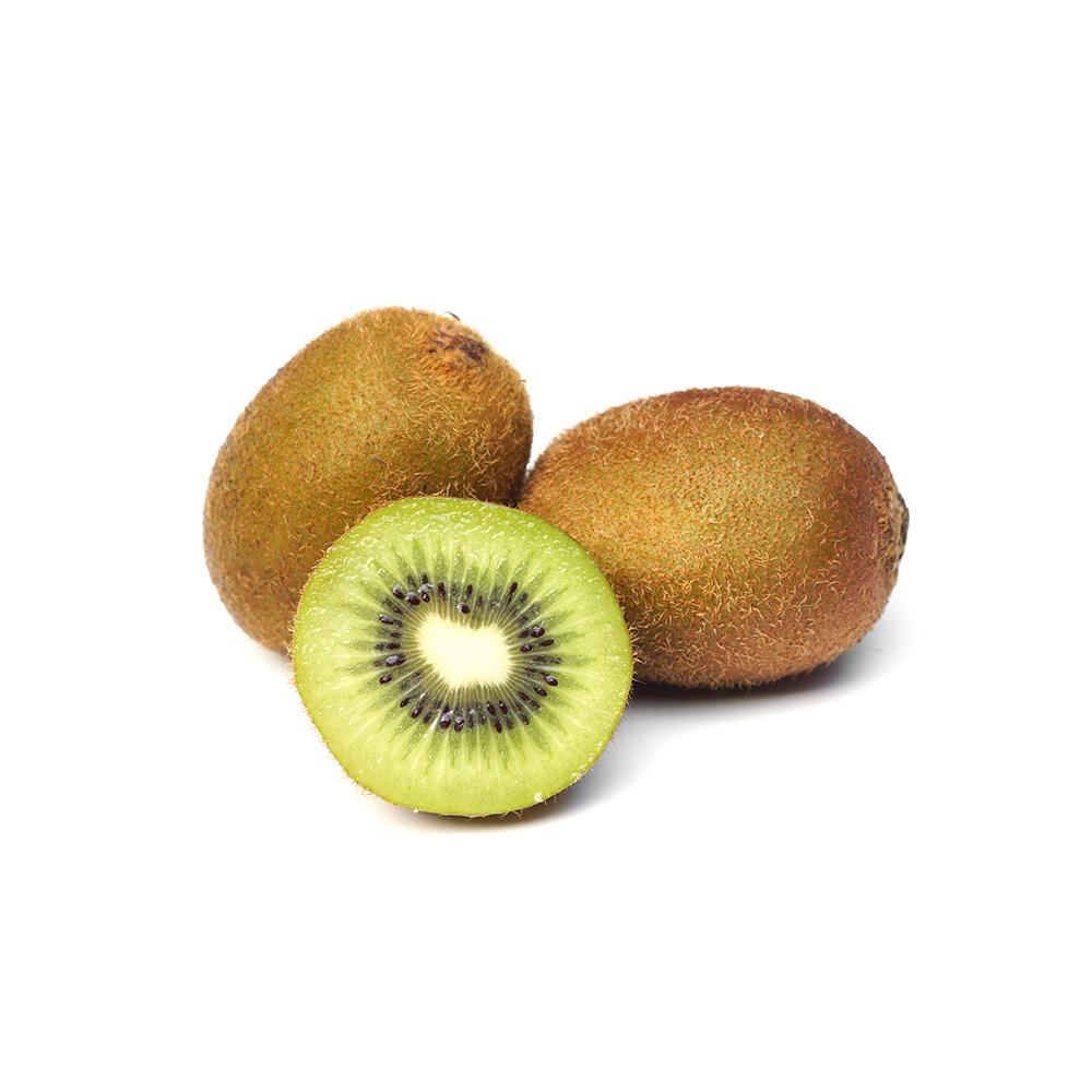 Market Intelligence of Kiwifruit