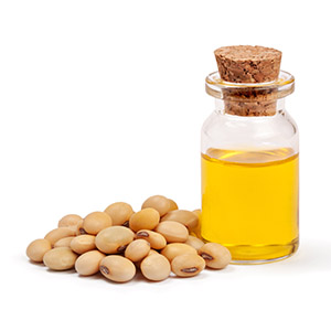 Market intelligence of Soybean Oil in the India