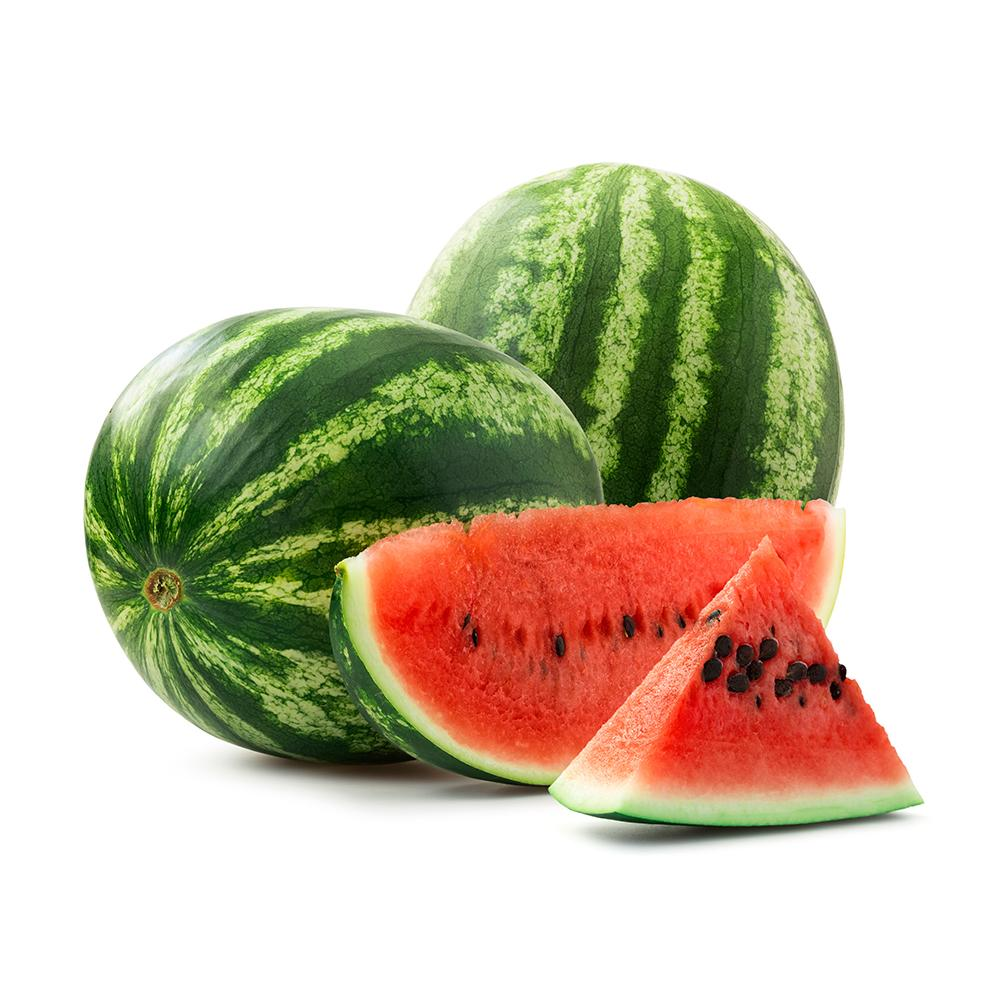 Market Intelligence of Watermelon