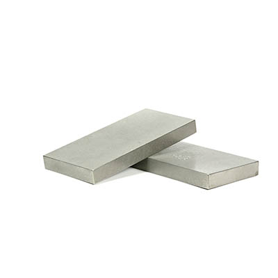 Titanium Ingot suppliers, wholesale prices, and global market