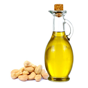 Saudi Arabia Cashew Oil suppliers, wholesale prices, and market