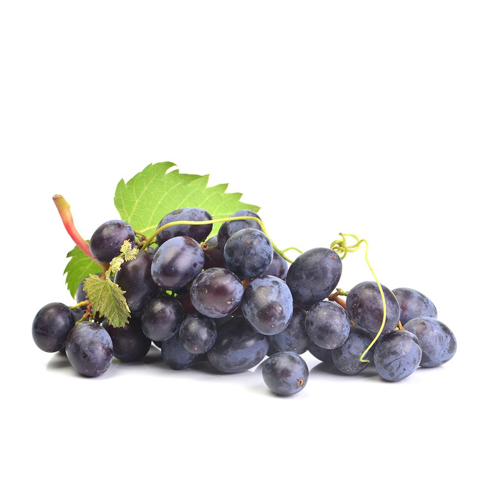 Market Intelligence of Grape