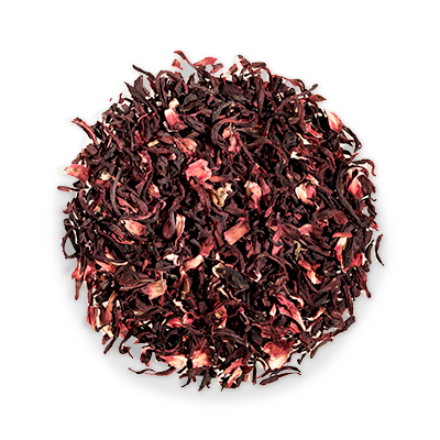 Sudan Hibiscus suppliers, prices, and global market