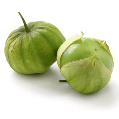 Tomatillo global import and top importing countries - Tridge