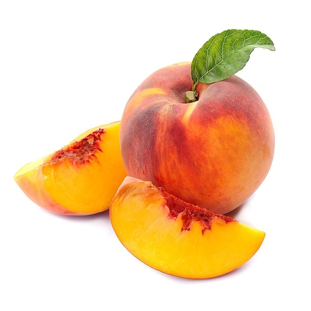 Peach suppliers, wholesale prices, and global market