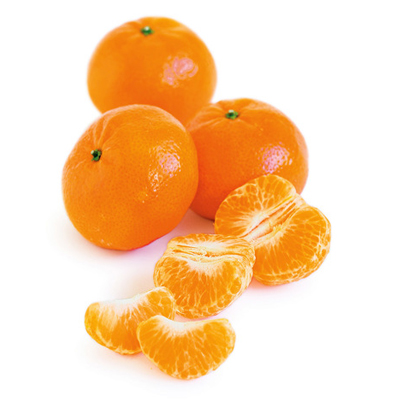 Market intelligence of Clementine in the South Africa