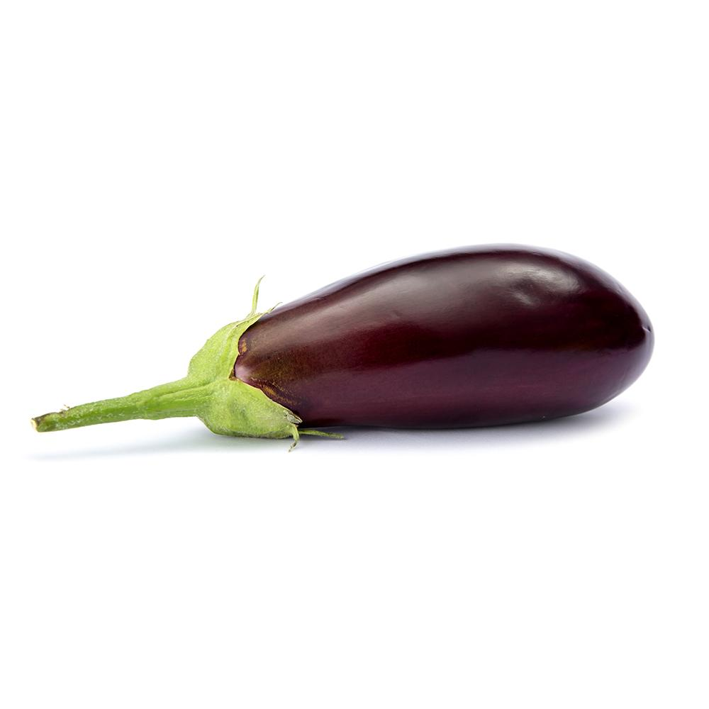 Market Intelligence of Eggplant