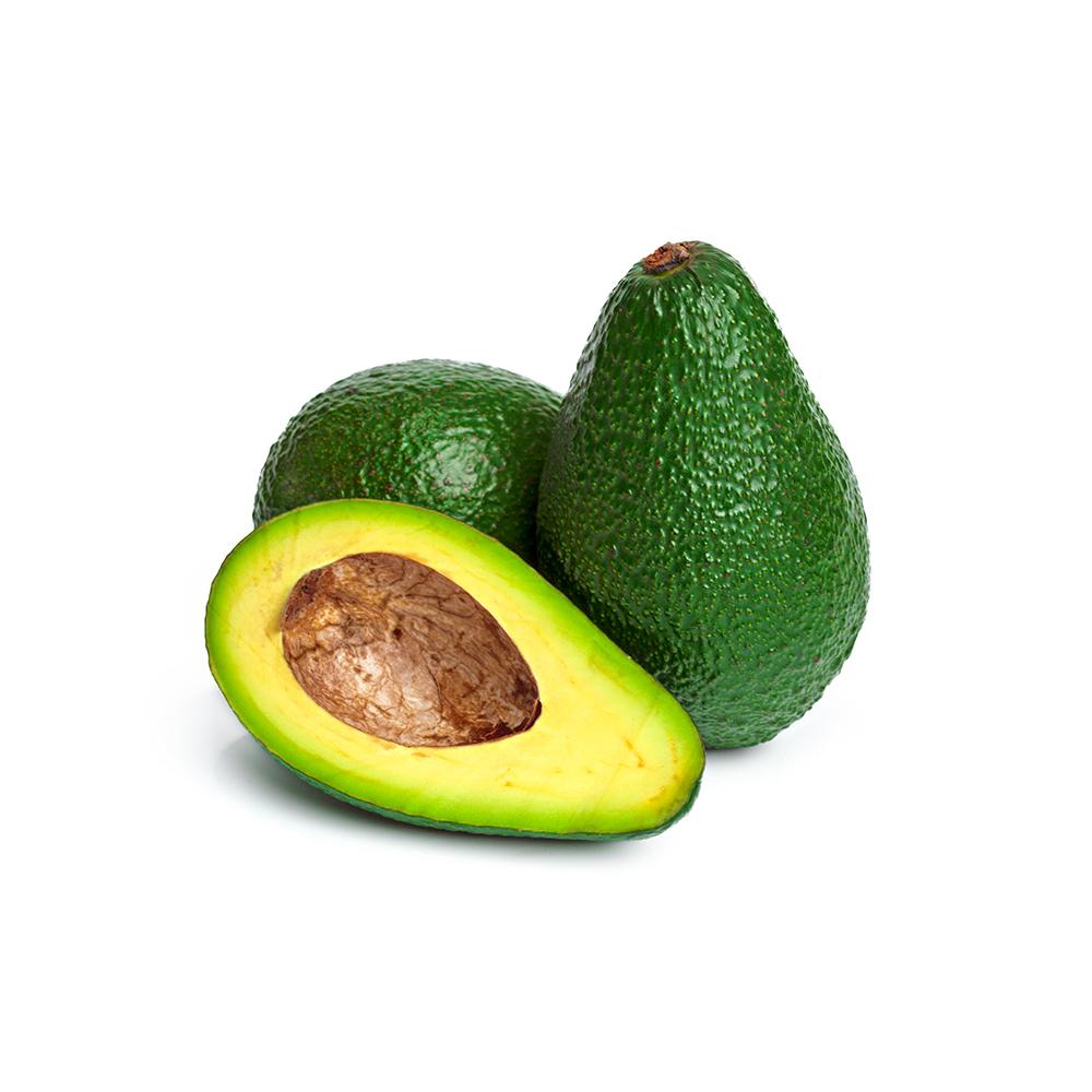 Product Intelligence of Avocado