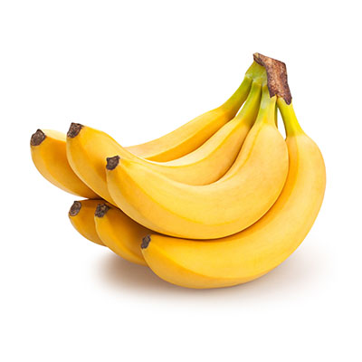 Product Intelligence of Banana
