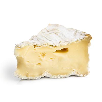 Market Intelligence of Camembert Cheese in France