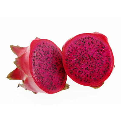 Market Intelligence of Red Dragon Fruit in Thailand