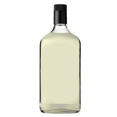Market intelligence of Vodka in the Barbados