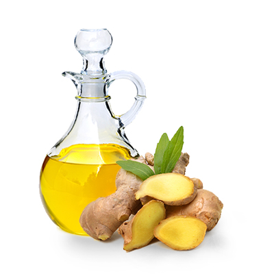China Ginger Oil suppliers, wholesale prices, and market