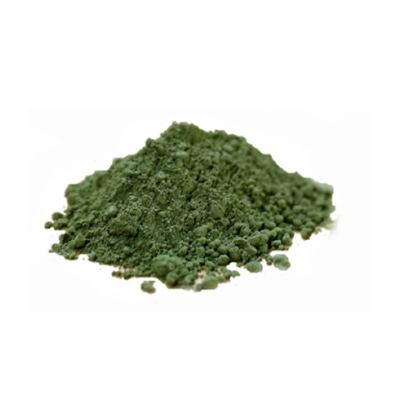 Spirulina global import and top importing countries - Tridge
