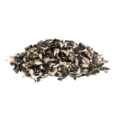 Market Intelligence of Sunflower Seed Shell
