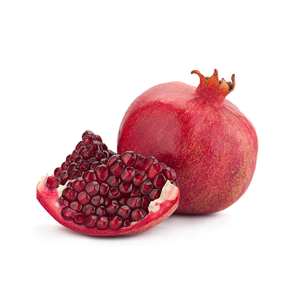 Pomegranate suppliers, wholesale prices, and global market