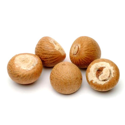 Areca Nut global import and top importing countries - Tridge