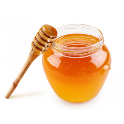 Honey suppliers, wholesale prices, and global market information