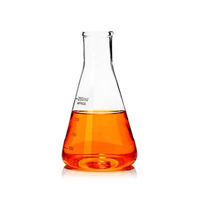 Market Intelligence of Fatty Acid Methyl Esters (FAME)