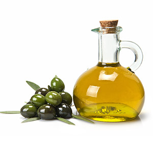 Olive Oil suppliers, wholesale prices, and global market
