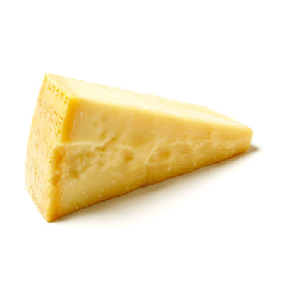 Market intelligence of Parmesan Cheese in the Brazil
