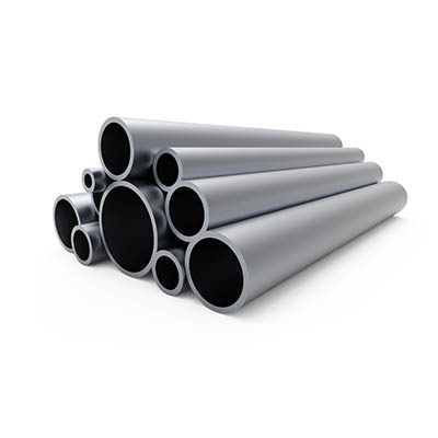 Polyvinyl Chloride Pvc Suppliers Wholesale Prices And